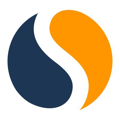 SimilarWeb PRO