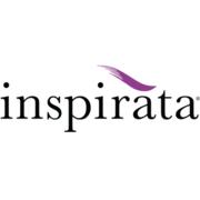 Inspirata (formerly Caradigm)
