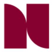 Nortridge Loan System
