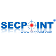 SecPoint Penetrator Vulnerability Scanner
