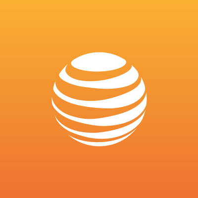 AT&T Communications Outsourcing logo