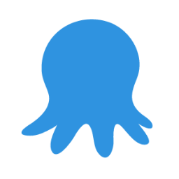 Octopus Deploy logo