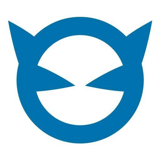 BlueCat Address Manager logo