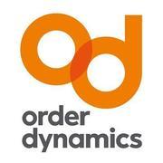 OrderDynamics