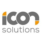 Icon Solutions IPF Instant Payments