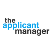 The Applicant Manager (TAM)
