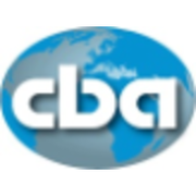 IBAS Global Banking Factory
