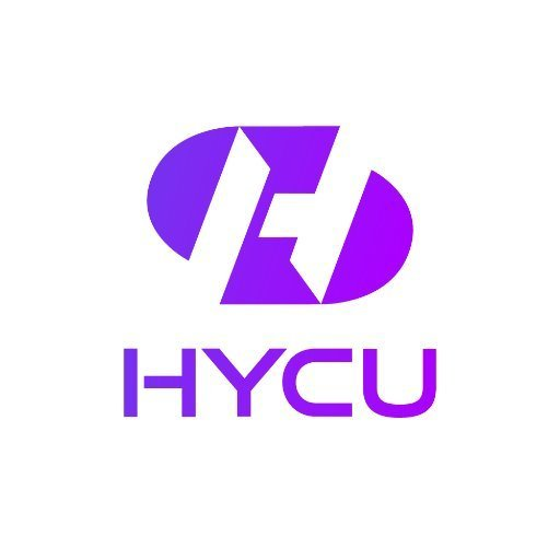 HYCU Backup & Recovery for Nutanix