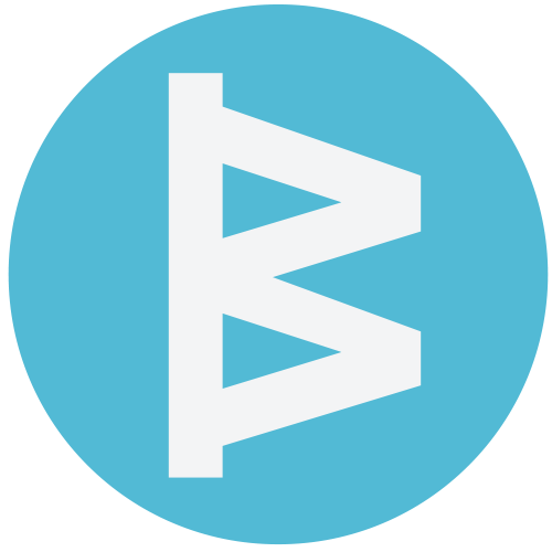Workboard logo