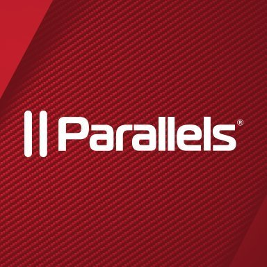 Parallels Remote Application Server logo