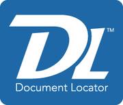 Document Locator