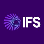IFS Applications