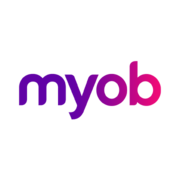 MYOB PayGlobal