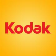 Kodak PRINERGY Workflow