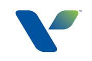 Vertical Summit IP