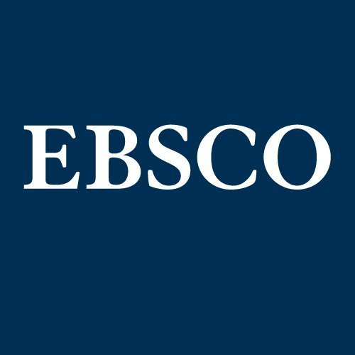 EBSCO Stacks logo