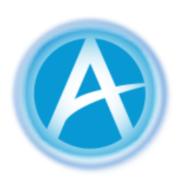 AgilePoint NX logo