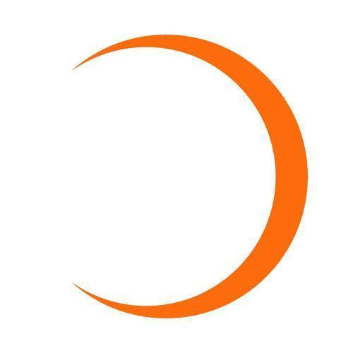 PlanSource BenefitsOne logo