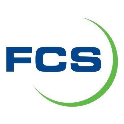 FCS Hospitality Operations Management