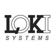 LOKI Systems StaffRight
