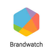 Crimson Hexagon, now part of Brandwatch