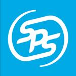 SPS Commerce Analytics
