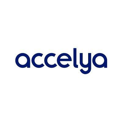 Accelya VIVALDI logo
