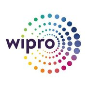 Wipro Managed Security Services