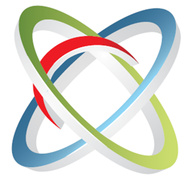 Hornbill Supportworks ITSM logo