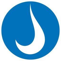 Liquidware ProfileUnity logo