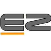 EZPro Service Desk