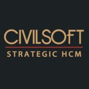 CivilSoft Talent Acquisition