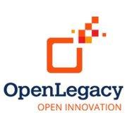 OpenLegacy API Software