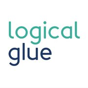 Logical Glue
