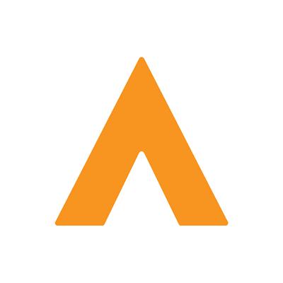 Alchemer, formerly SurveyGizmo