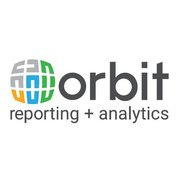 Orbit Reporting and Analytics