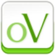 oVirt logo
