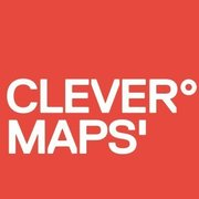 CleverMaps (formerly CleverAnalytics)