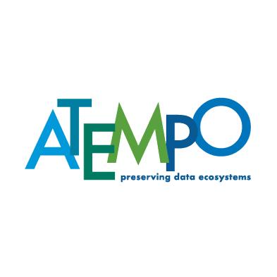 Atempo-Digital Archive (ADA)