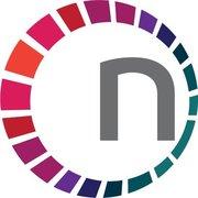 nThrive Analytics