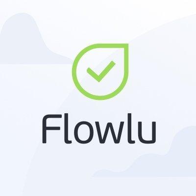 Flowlu Reviews & Ratings 2021