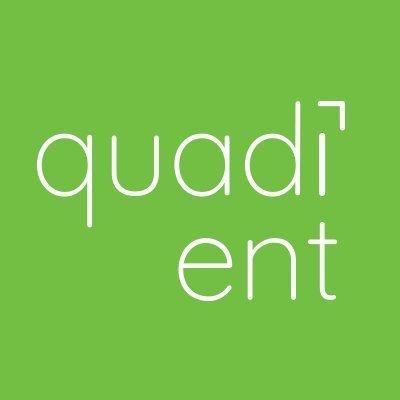 Quadient Inspire