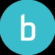 Broadvoice b-hive