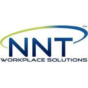 NNT Log Tracker Enterprise