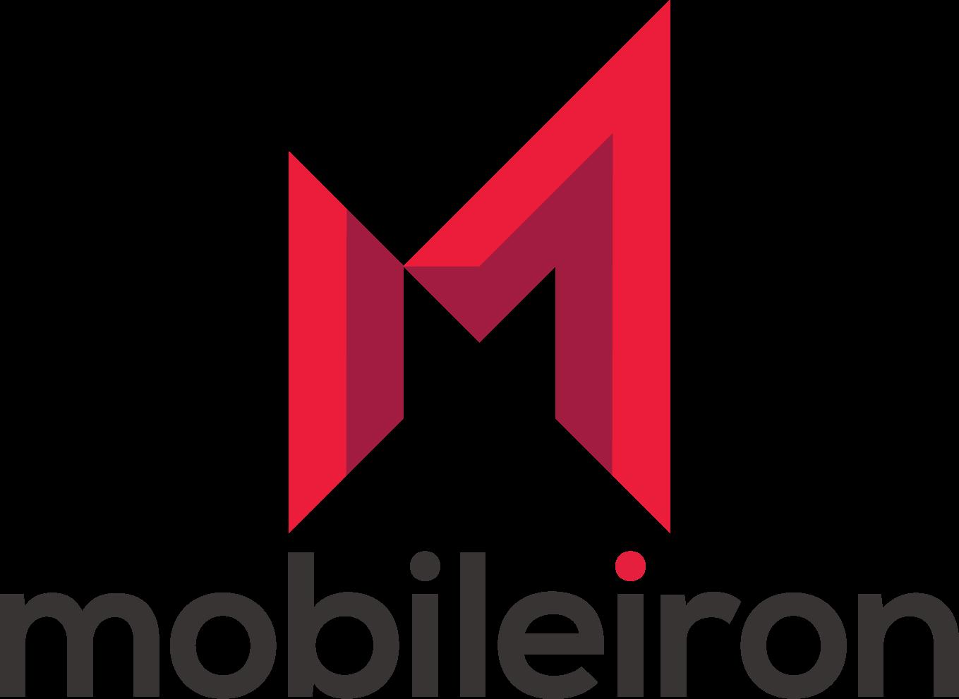 MobileIron Reviews & Ratings | TrustRadius