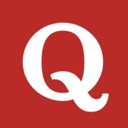 Quora Blogs