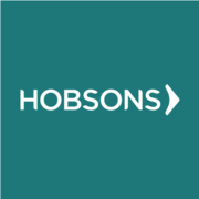 Hobsons Intersect