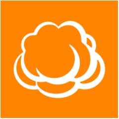 MSP360 Backup (formerly CloudBerry Backup)