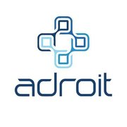 Adroit eHospital Systems