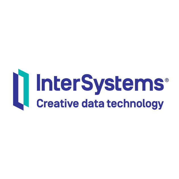 InterSystems TrakCare